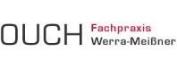OUCH Fachpraxis Werra-Meißner