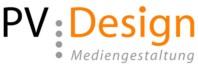 PV Design Mediengestaltung