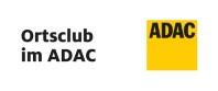 ADAC Hessen-Thühringen e.V.